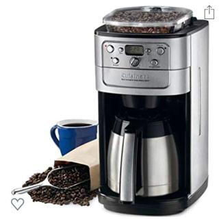 Panasonic - クイジナートコーヒーメーカー