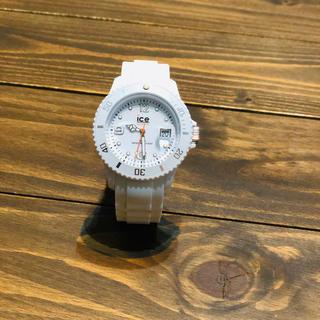 ice watch - ice watch