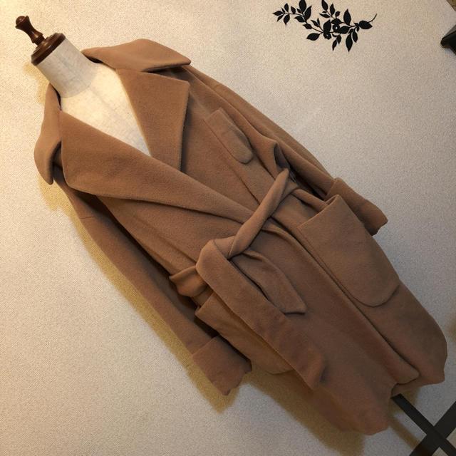 ヴィトン 長財布 偽物わからない | Gucci - GUCCI チェスターコートの通販 by ましゅまろ's shop