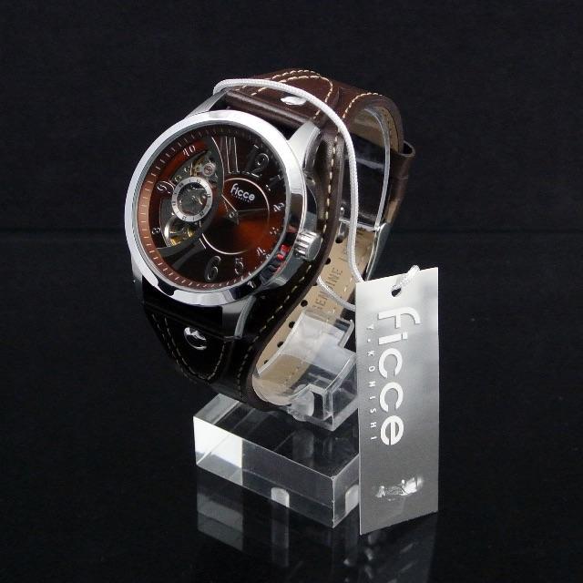 セイコー 腕時計 レトロ