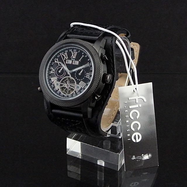 ショパール偽物 時計 s級 - ブライトリング偽物s級