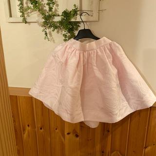 ケイトスペードニューヨーク(kate spade new york)のケイトスペードスカート(ミニスカート)