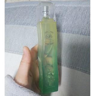 サボン(SABON)の🌼気まぐれ特価🌼Aqua Savon spa レモングラススパの香り(その他)