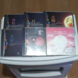 K's Selection CD Keiko(ヒーリング/ニューエイジ)