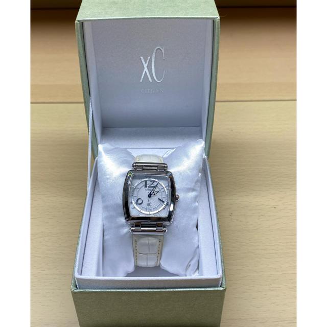 レプリカ 時計 ロレックス 、 CITIZEN - 【人気ブランド・特価】CITIZEN シチズン XC SOLAR ソーラー 時計の通販 by う's shop