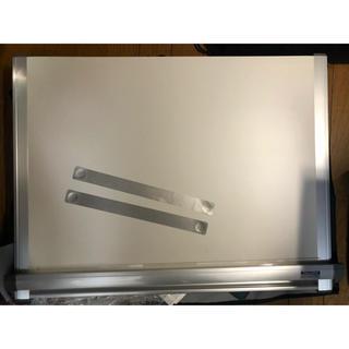 コクヨ(コクヨ)の製図板(オフィス用品一般)