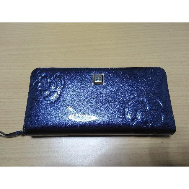 グッチ 財布 スーパーコピー 代引き時計 - CLATHAS - クレイサス ラウンドファスナー長財布 マリーゴールドの通販 by かっつん