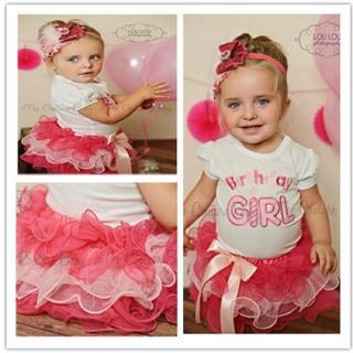 1歳 誕生日 ドレス 90 キッズ/ベビー/マタニティのキッズ服 女の子用
