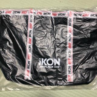 アイコン(iKON)のトートバック(トートバッグ)