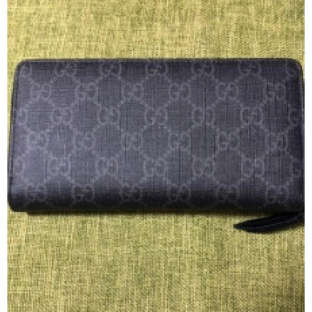 chanel バッグ 偽物ヴィトン 、 Gucci - GUCCI財布の通販 by ecruru's shop
