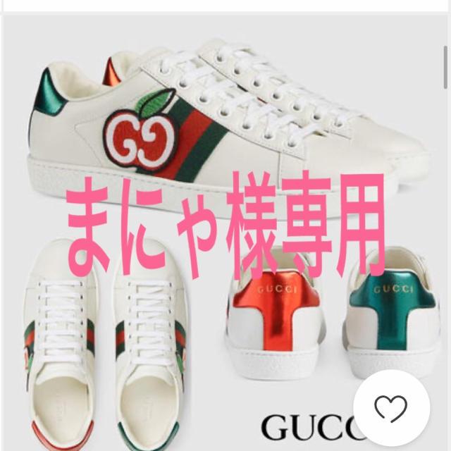 ヴィトン マルチカラー 長財布 コピー vba - Gucci - GUCCI 靴の通販 by めぐ's shop
