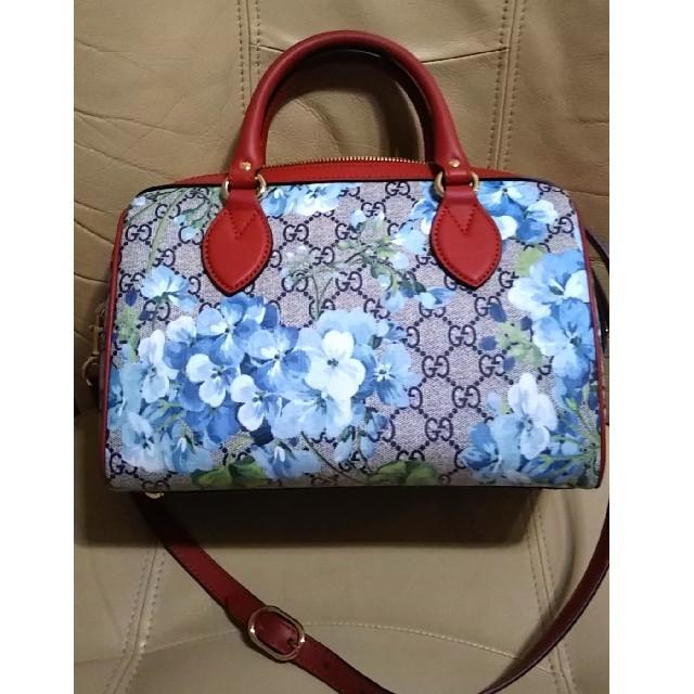 ヴィトン 財布 �物 �� 32型 - Gucci - 売り切れ���。m(__)m☆グッ�☆GUCCI☆ボストン☆ショルダー�ッグ☆�通販 by グリル's shop