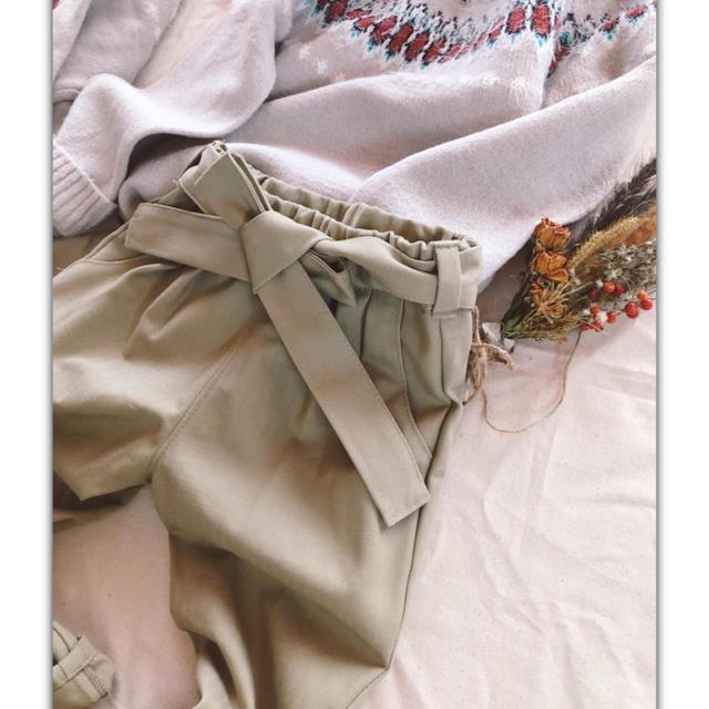 お取引き中⚠️ キッズ/ベビー/マタニティのキッズ服男の子用(90cm~)(パンツ/スパッツ)の商品写真