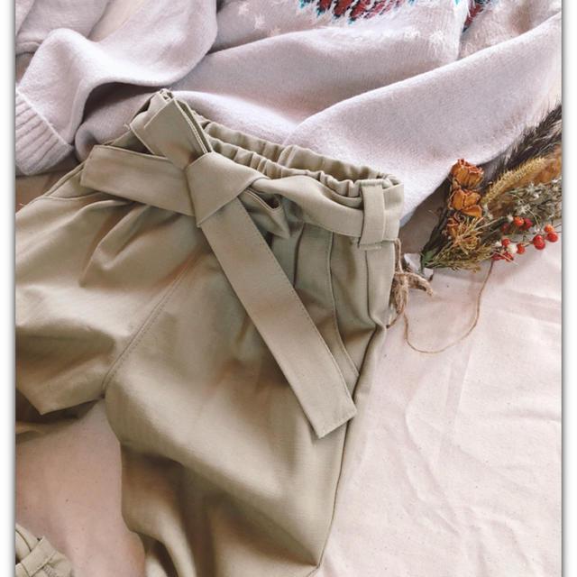 全てお取引き中⚠️ キッズ/ベビー/マタニティのキッズ服男の子用(90cm~)(パンツ/スパッツ)の商品写真