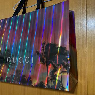 ルイヴィトン エピ バッグ 激安 - Gucci - GUCCI 紙袋の通販