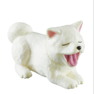 エポック(EPOCH)の柴犬 ガチャ(その他)