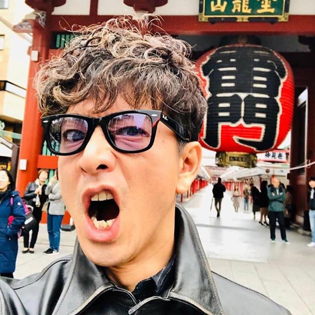 レイバン 木村 拓哉 グランメゾン東京でキムタクの革ジャンとバンダナやサングラスが話題!ブランドはどこ?