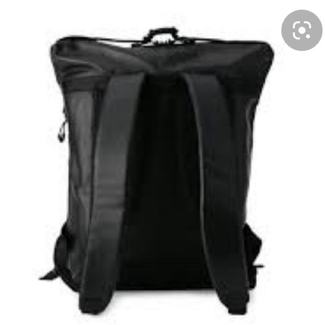 BEAMS(ビームス)のブロスキーアンドサプライBROSKI&SUPPLY メンズのバッグ(バッグパック/リュック)の商品写真