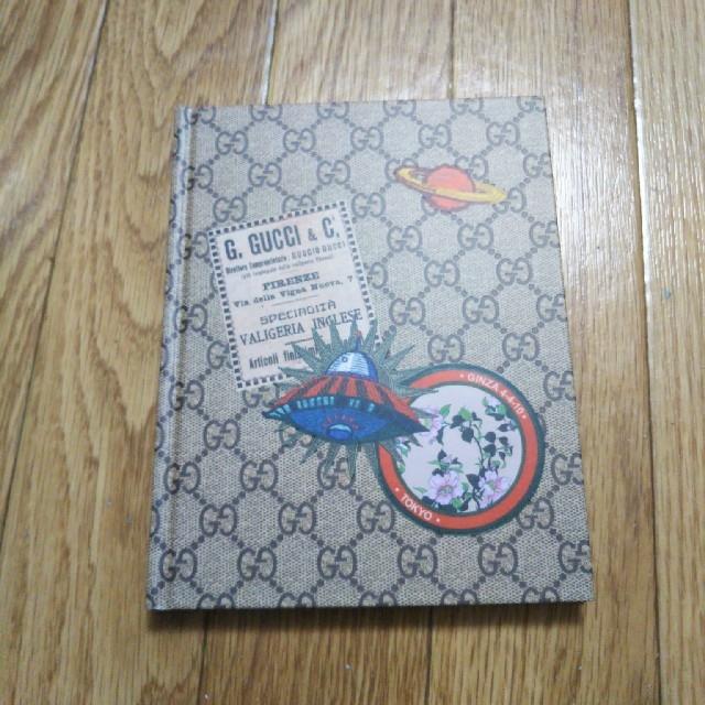 ヴィトン 財布 コピー ヴェルニ 306 、 Gucci - 新品 グッチ GUCCI ノートの通販 by フリベビー's shop