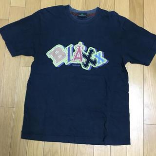 エルブラウン(EL.Brown)のELBROWN  Tシャツ          ステゥーシー、ナイキ、アディダス系(Tシャツ/カットソー(半袖/袖なし))