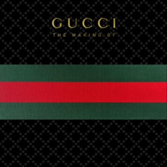 ヴィトン 長財布 �物 見分�方並行輸入 - Gucci - グッ� GUCCI �ェンジベゼル�通販 by Happy 夢市場 NewYear