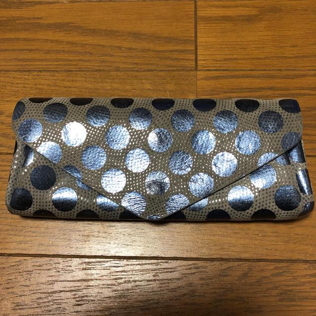カルティエ スーパー コピー 全国無料 、 カーマイン carmine  財布の通販 by keishop