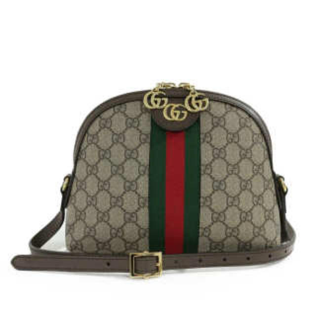 louis vuitton 財布 スーパーコピー 2ch | Gucci - バックの通販 by なあ's shop