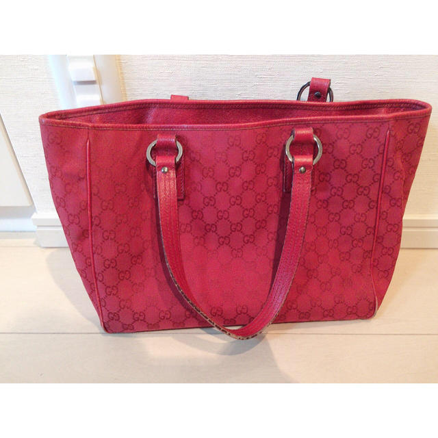 Gucci - グッチ バッグの通販 by Cony's shop