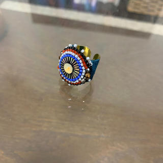 ローズバッド(ROSE BUD)のROSE BUD  指輪(リング(指輪))