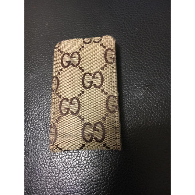 Gucci - GUCCI  マネークリップの通販 by superlucky's shop