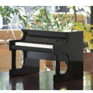 コルグ(KORG)のKORGのタイニーピアノ 電子ピアノ(電子ピアノ)