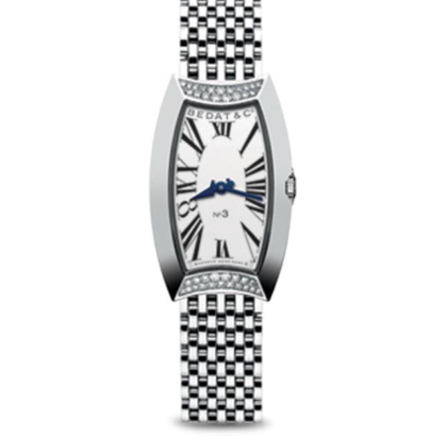 タグ ホイヤー 最 高級 | BEDAT&Co - 【BEDAT&Co】ベダアンドカンパニー☆腕時計の通販 by なっち's  shop