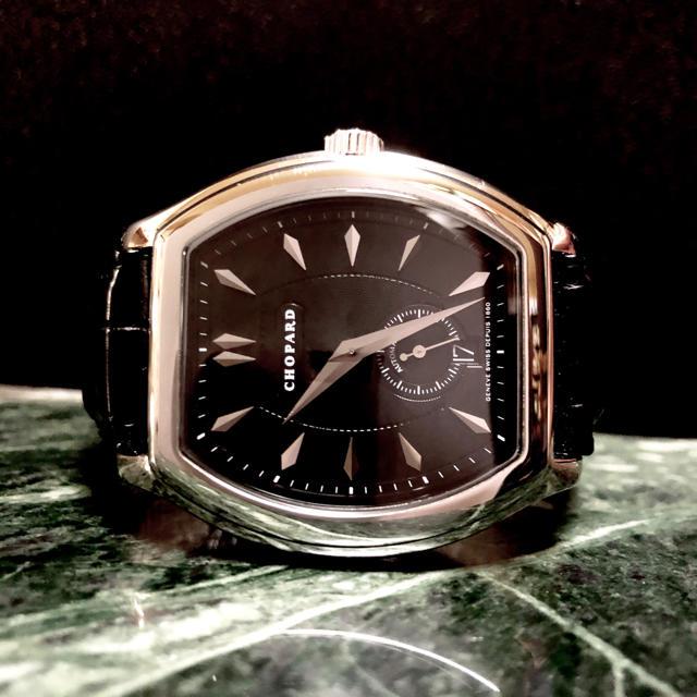Iwc 腕時計 レディース - オメガ 時計 レディース 革