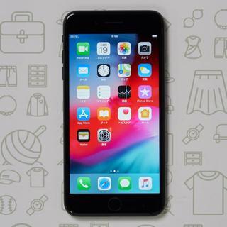 アイフォーン(iPhone)の【C】iPhone7Plus/32/SIMフリー(スマートフォン本体)