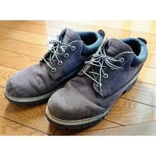 ティンバーランド(Timberland)のTimberland 26cm wide ブーツ(ブーツ)