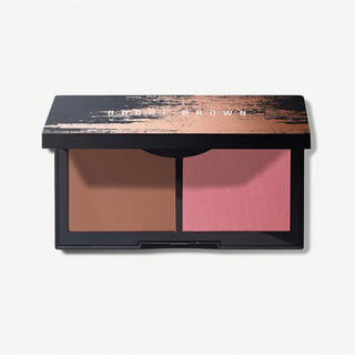 BOBBI BROWN - bobbi brown フェイスカラー