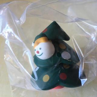 スターバックスコーヒー(Starbucks Coffee)のスターバックス コーヒーサンタ クリスマスツリー スタバサンタ2019(ノベルティグッズ)