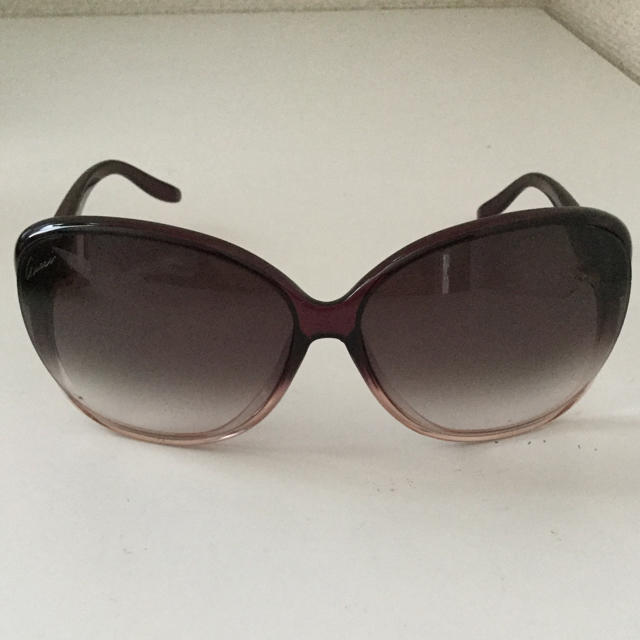 Gucci - GUCCI GG3525/K/S サングラス *56の通販 by anqas's shop