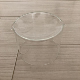 ザラホーム(ZARA HOME)のザラホーム 灰皿(灰皿)