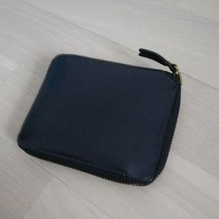 コムデギャルソン(COMME des GARCONS)の財布(財布)