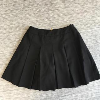 セシルマクビー(CECIL McBEE)のセシルマクビー スカート(キュロット)