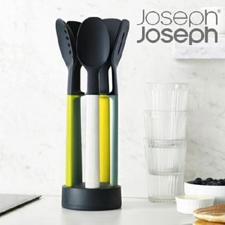 ジョセフジョセフ(Joseph Joseph)のキッチンツールセット(調理道具/製菓道具)
