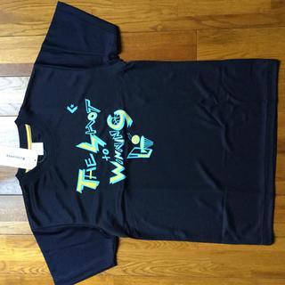 CONVERSE - 新品 コンバース Tシャツ160