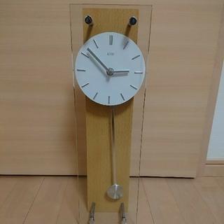 アクタス(ACTUS)の壁掛け時計 アクタス(掛時計/柱時計)