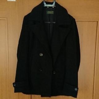 ドアーズ(DOORS / URBAN RESEARCH)のURBAN RESEARCH  DOORS  ドアーズ   Pコートジャケット(ピーコート)