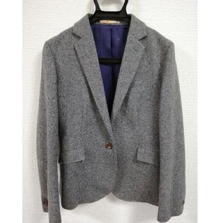 ORIHICA - ORIHICA ツイード スーツ