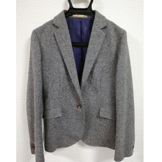 オリヒカ(ORIHICA)の【まもなく終了】ORIHICA ツイード スーツ(スーツ)