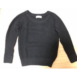 ルシェルブルー(LE CIEL BLEU)のルシェルブルー セーター(ニット/セーター)