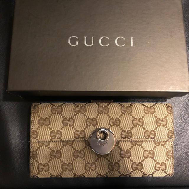 ルイヴィトンエピ財布偽物996,Gucci-最終値下げ!グッチ 正規品の通販byさーちゃん'sshop