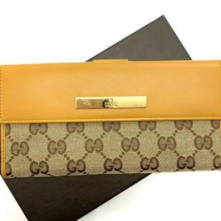 ヴィトンマルチカラー財布偽物,Gucci-GUCCI長財布の通販
